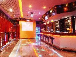 Hotel Overseas Chinese