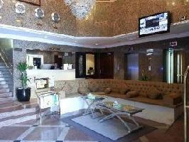 Hotel Al Nakheel