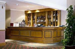 Aviemore Highlands Hotel