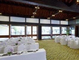 Hotel Westin Denarau Island Resort & Spa