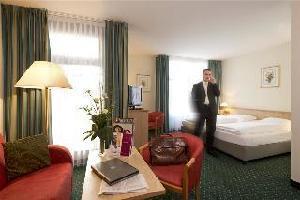 Hotel Mercure Erfurt Altstadt