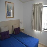 Hotel Mouraliz Apartamentos