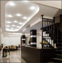 Orlando Hotel