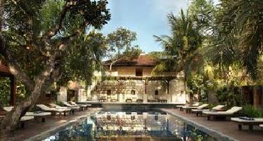 Hotel Griya Santrian