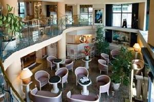 Hotel Belle Plage Brougham