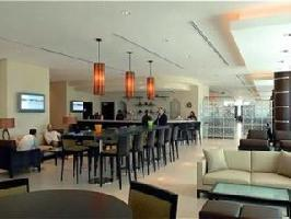 Hotel Express By Holiday Inn Dubai Internet City