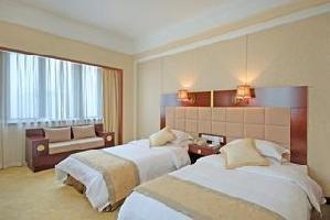 Hotel LI Tian