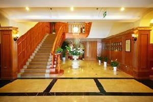 Hotel Zhan Qiao Prince