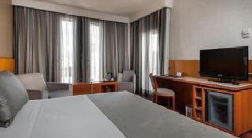 Hotel Catalonia Gran Vía