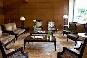 Hotel Muralto Aparto-suites