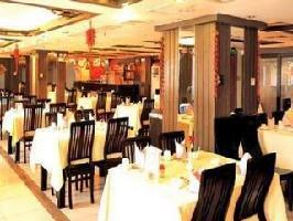 Hotel Hai Tao