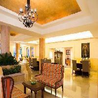 Hotel Villa La Estancia Beach Resort & Spa, Los Cabos
