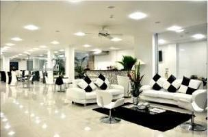 Hotel Tequendama Inn Cartagena De Indias