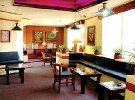 Hotel Villa Del Sol And Suites