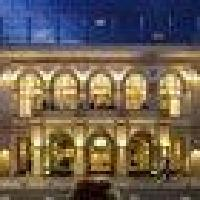 Hotel Novotel Bucharest City Center