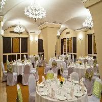 New Africa Hotel & Casino