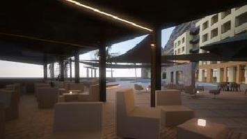 Hotel Savoy Calheta Beach All Inclusive