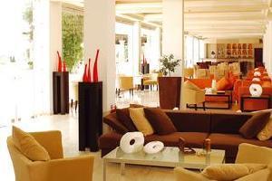Hotel Louis Corcyra Gardens