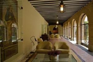 Hotel Parador De Chinchon