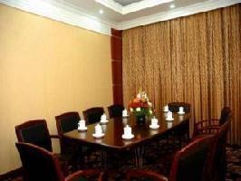 Hotel Si Fang Qingdao