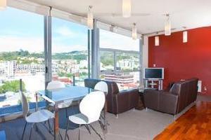 Hotel Quality Wellington
