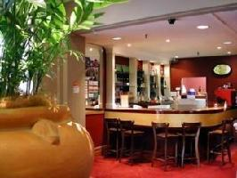 Hotel Comfort Wellington