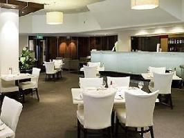 Mercure Hotel Willis Street, Wellington