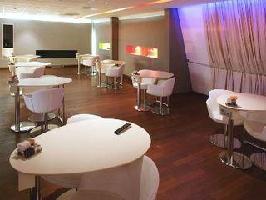 Hotel Park Inn Danube, Bratislava