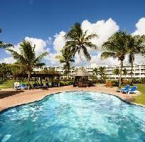 Hotel Coconut Bay Resort & Spa All Inclusive