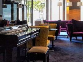 Mercure Nantes Centre Gd Hotel