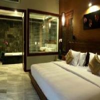 Hotel Abi Bali Resort Villa & Spa