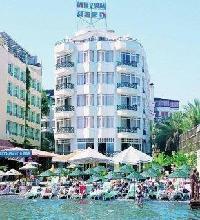 Hotel Yuvam