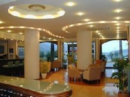 Hotel Candan Beach