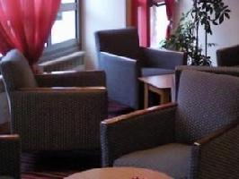 Hotel Inn Design Resto Novo Tours