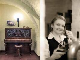Mercure Hotel Neustadt Glewe