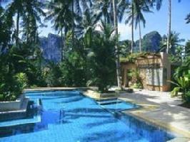 Hotel Ao Nang Premier Resort