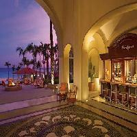 Hotel Dreams Los Cabos Golf Resort & Spa Premium Ai