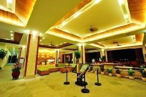 Hotel Liking Resort Sanya