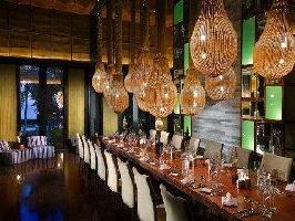 Hotel Intercontinental Resort Sanya