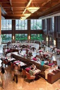 Pullman Yalong Bay Hotel & Resort Sanya