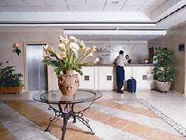 Hotel Holiday Inn Express Oaxaca Centro Historico