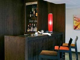 Hotel Mercure Rennes Cesson