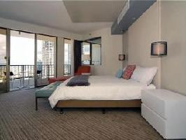 Hotel Holiday Inn Surfers Paradise