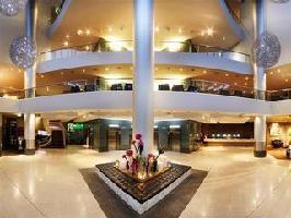 Hotel Sofitel Gold Coast