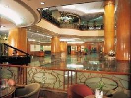 Hotel Gloria Plaza Shenyang