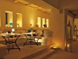 Hotel Mykonos Blu, Grecotel Exclusive Resort