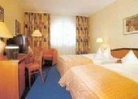 Hotel Holiday Inn Passau
