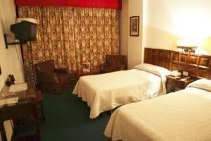 Hotel Monclus