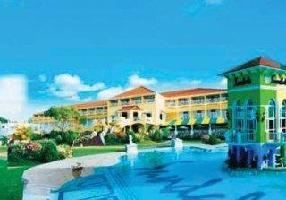 Hotel Sandals Ochi Beach Resort