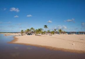 Hotel Pratagy Beach All Inclusive Resort